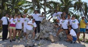 sirenis premium travelers club meeting