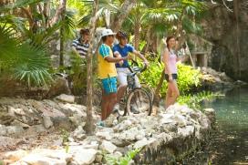bike tour 1