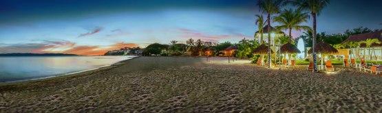 Matlali-beach
