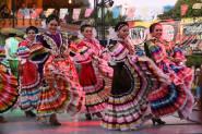 sayulita_festival